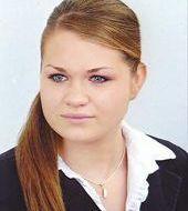 Anna Kłoda - Łęczna, Wiek 25. Dołącz tak samo jakAnna do najlepszych hostess, modelek i fotomodelek w Polsce