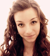 Marta Śnieżek - Chrzanów, Wiek 19. Dołącz tak samo jakMarta do najlepszych hostess, modelek i fotomodelek w Polsce