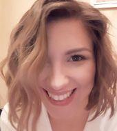 Anna Puczyłowska - Warszawa, Wiek 25. Dołącz tak samo jakAnna do najlepszych hostess, modelek i fotomodelek w Polsce