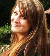 Marta Sikora - Opole, Wiek 28. Dołącz tak samo jakMarta do najlepszych hostess, modelek i fotomodelek w Polsce