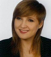Anna Sokołowska - Łódź, Wiek 27. Dołącz tak samo jakAnna do najlepszych hostess, modelek i fotomodelek w Polsce