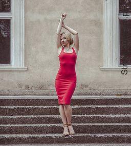 <p>Fot. https://www.maxmodels.pl/fotograf-pajcziwo.html, Modelka/MUAH/Stylizacja: Tanglehair https://www.facebook.com/tanglemind/</p>