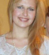 Małgorzata Czajka - Lublin, Wiek 25. Dołącz tak samo jakMałgorzata do najlepszych hostess, modelek i fotomodelek w Polsce