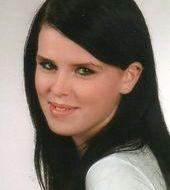 Marta Czaplicka - Toruń, Wiek 26. Dołącz tak samo jakMarta do najlepszych hostess, modelek i fotomodelek w Polsce
