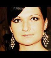Paula Belowska - Kielce, Wiek 23. Dołącz tak samo jakPaula do najlepszych hostess, modelek i fotomodelek w Polsce