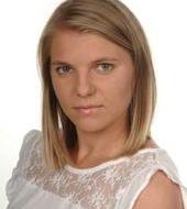 Aleksandra Sominka - Olsztyn, Wiek 22. Dołącz tak samo jakAleksandra do najlepszych hostess, modelek i fotomodelek w Polsce