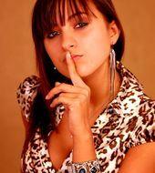 Sonia  - Siemianowice Śląskie, Wiek 28. Dołącz tak samo jakSonia do najlepszych hostess, modelek i fotomodelek w Polsce