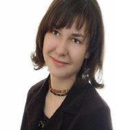 Ewelina  - Olsztyn, Wiek 26. Dołącz tak samo jakEwelina do najlepszych hostess, modelek i fotomodelek w Polsce
