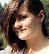 Sonia Grotecka - wszystkie miasta, Wiek 27. Dołącz tak samo jakSonia do najlepszych hostess, modelek i fotomodelek w Polsce