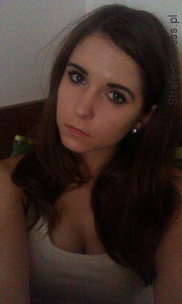 -Sofiya