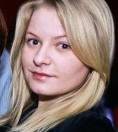 Sonia Chruścicka - Poznań, Wiek 24. Dołącz tak samo jakSonia do najlepszych hostess, modelek i fotomodelek w Polsce