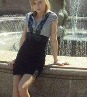 Sonia Gąsiorek - Bielsko-Biała, Wiek 26. Dołącz tak samo jakSonia do najlepszych hostess, modelek i fotomodelek w Polsce