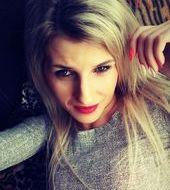 Sonia sztarbała - Dąbrowa Górnicza, Wiek 26. Dołącz tak samo jakSonia do najlepszych hostess, modelek i fotomodelek w Polsce