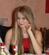 Sonia Twardoch - Zabrze, Wiek 24. Dołącz tak samo jakSonia do najlepszych hostess, modelek i fotomodelek w Polsce