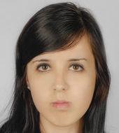 Grażyna Nowakowska - Tarnowskie Góry, Wiek 23. Dołącz tak samo jakGrażyna do najlepszych hostess, modelek i fotomodelek w Polsce