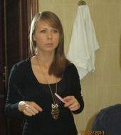 Monika Zielińska - Warszawa, Wiek 24. Dołącz tak samo jakMonika do najlepszych hostess, modelek i fotomodelek w Polsce