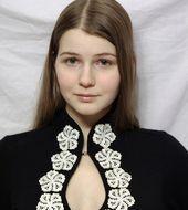 Sonia Słomnicka - Tychy, Wiek 25. Dołącz tak samo jakSonia do najlepszych hostess, modelek i fotomodelek w Polsce