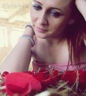 Kamila Kak - Bydgoszcz, Wiek 28. Dołącz tak samo jakKamila do najlepszych hostess, modelek i fotomodelek w Polsce