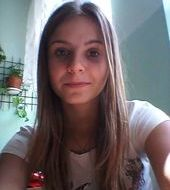 Karina Grygiel - Kalisz, Wiek 19. Dołącz tak samo jakKarina do najlepszych hostess, modelek i fotomodelek w Polsce