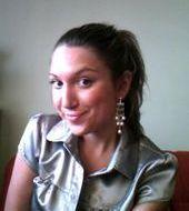 Natalia Rutkowska - Łódź, Wiek 33. Dołącz tak samo jakNatalia do najlepszych hostess, modelek i fotomodelek w Polsce