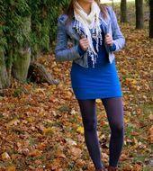 Sonia Redman - Mogilno, Wiek 25. Dołącz tak samo jakSonia do najlepszych hostess, modelek i fotomodelek w Polsce