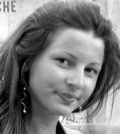 Oliwia Wielgomas - Ruda Śląska, Wiek 22. Dołącz tak samo jakOliwia do najlepszych hostess, modelek i fotomodelek w Polsce