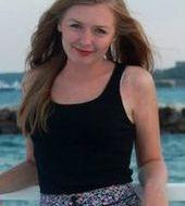 Sandra Skipirzepa - Częstochowa, Wiek 22. Dołącz tak samo jakSandra do najlepszych hostess, modelek i fotomodelek w Polsce