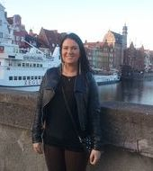 Katarzyna Kostrzewa - Malbork, Wiek 25. Dołącz tak samo jakKatarzyna do najlepszych hostess, modelek i fotomodelek w Polsce