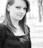 Sylwia Leputa - Katowice, Wiek 20. Dołącz tak samo jakSylwia do najlepszych hostess, modelek i fotomodelek w Polsce