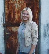 Karolina Sokołowska - Olsztyn, Wiek 21. Dołącz tak samo jakKarolina do najlepszych hostess, modelek i fotomodelek w Polsce