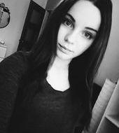 Natalia Stadnicka - Gdynia, Wiek 18. Dołącz tak samo jakNatalia do najlepszych hostess, modelek i fotomodelek w Polsce