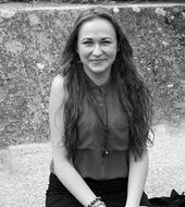 Angelika Stadnikiewicz - Zabrze, Wiek 21. Dołącz tak samo jakAngelika do najlepszych hostess, modelek i fotomodelek w Polsce