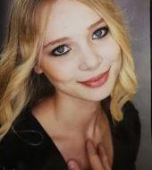 Kaja Starck - Radom, Wiek 17. Dołącz tak samo jakKaja do najlepszych hostess, modelek i fotomodelek w Polsce