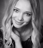 Kaja Starck - Radom, Wiek 19. Dołącz tak samo jakKaja do najlepszych hostess, modelek i fotomodelek w Polsce