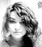 Małgorzata Starzec - Kraków, Wiek 26. Dołącz tak samo jakMałgorzata do najlepszych hostess, modelek i fotomodelek w Polsce