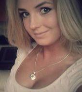 Klaudia Stefanowska - Wrocław, Wiek 26. Dołącz tak samo jakKlaudia do najlepszych hostess, modelek i fotomodelek w Polsce