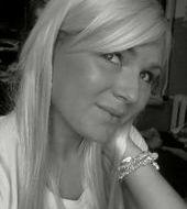Stefania Jacewicz - Gdańsk, Wiek 24. Dołącz tak samo jakStefania do najlepszych hostess, modelek i fotomodelek w Polsce