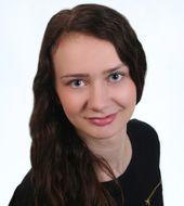 Marlena Kloskowska - Chojnice, Wiek 24. Dołącz tak samo jakMarlena do najlepszych hostess, modelek i fotomodelek w Polsce