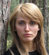 Stella  - Łódź, Wiek 30. Dołącz tak samo jakStella do najlepszych hostess, modelek i fotomodelek w Polsce