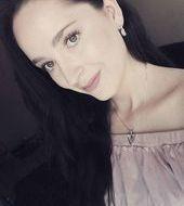Roksana Szostek - Wrocław, Wiek 22. Dołącz tak samo jakRoksana do najlepszych hostess, modelek i fotomodelek w Polsce