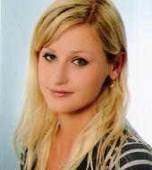 Monika Karwat - Lublin, Wiek 29. Dołącz tak samo jakMonika do najlepszych hostess, modelek i fotomodelek w Polsce