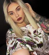 Oliwia Xxx - Olsztyn, Wiek 24. Dołącz tak samo jakOliwia do najlepszych hostess, modelek i fotomodelek w Polsce