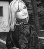 Martyna Stramka - Pszów, Wiek 27. Dołącz tak samo jakMartyna do najlepszych hostess, modelek i fotomodelek w Polsce