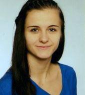 Katarzyna Kępkowicz - Otwock, Wiek 23. Dołącz tak samo jakKatarzyna do najlepszych hostess, modelek i fotomodelek w Polsce