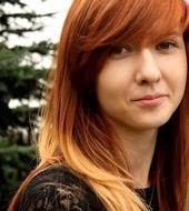 Paulina Różycka - Częstochowa, Wiek 23. Dołącz tak samo jakPaulina do najlepszych hostess, modelek i fotomodelek w Polsce
