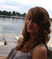 Justyna Antecka - Konin, Wiek 27. Dołącz tak samo jakJustyna do najlepszych hostess, modelek i fotomodelek w Polsce