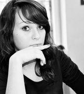 Dominika Tołoczko - Bydgoszcz, Wiek 25. Dołącz tak samo jakDominika do najlepszych hostess, modelek i fotomodelek w Polsce