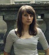 Paulina Surmacz - Warszawa, Wiek 24. Dołącz tak samo jakPaulina do najlepszych hostess, modelek i fotomodelek w Polsce