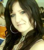 Arleta Strama - Sępólno Krajeńskie, Wiek 26. Dołącz tak samo jakArleta do najlepszych hostess, modelek i fotomodelek w Polsce