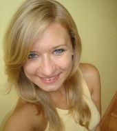 Agnieszka Sus - Tarnów, Wiek 27. Dołącz tak samo jakAgnieszka do najlepszych hostess, modelek i fotomodelek w Polsce